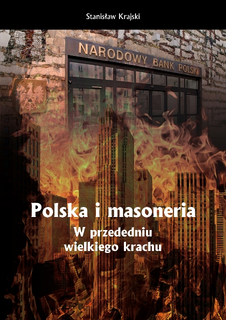 Polska i masoneria